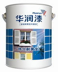 Resources paint TJC1035/4.5KG