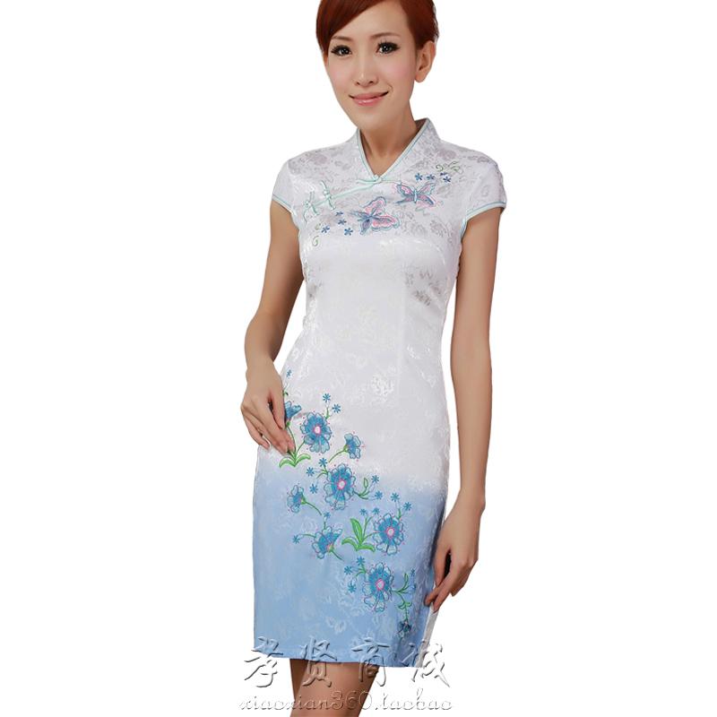 Китайская брендовая одежда интернет магазин с доставкой
