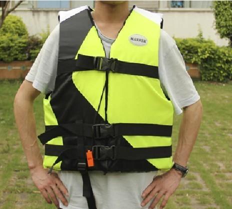 Спасательный жилет Manner Qp2022 Manner