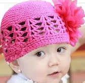 最酷婴儿影楼拍照造型帽子 手工编织宝宝毛线帽 摄影道具2013新款