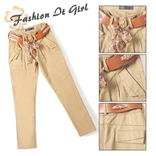 Женские брюки No 2011 Шорты, мини-шорты Другая форма брюк Другие стили будут удалены