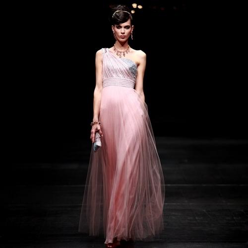 Вечернее платье Creative Fox 80823 Creative Fox