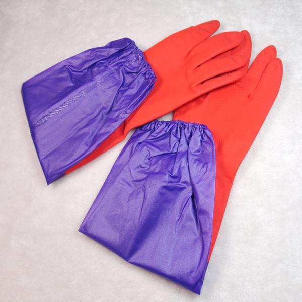 Резиновые перчатки Princess housing estates  110 8205