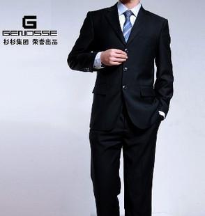 韩版小西服 女装小西服 男士小西服 休闲西服 男士西服品牌 男士休闲西服搭配 - yoyotaobao - 一起一起