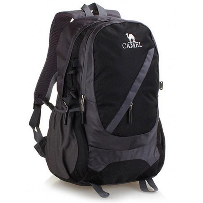 Рюкзаки camal дорожные сумки ровно