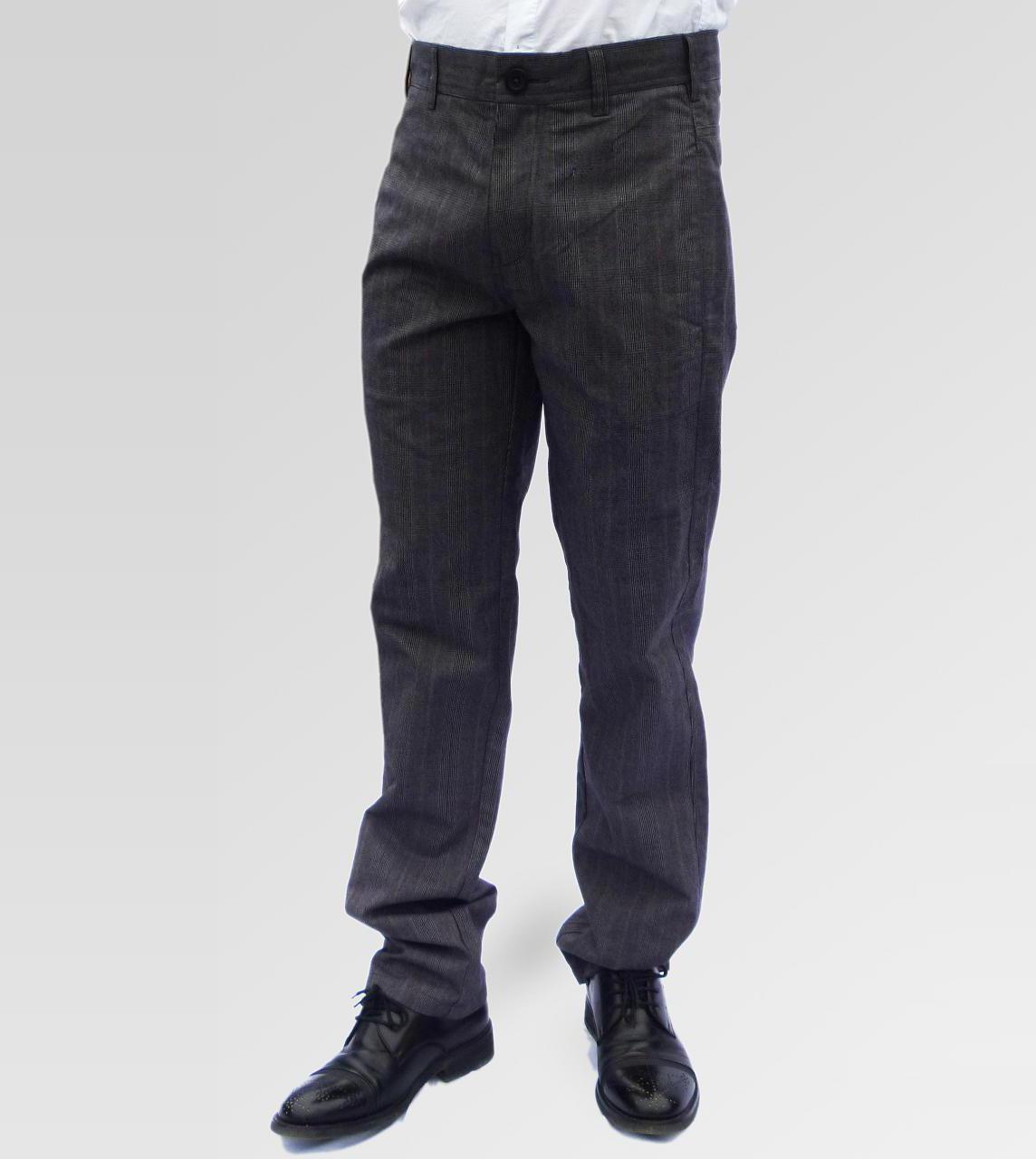Повседневные брюки Outlooking K0001 2012