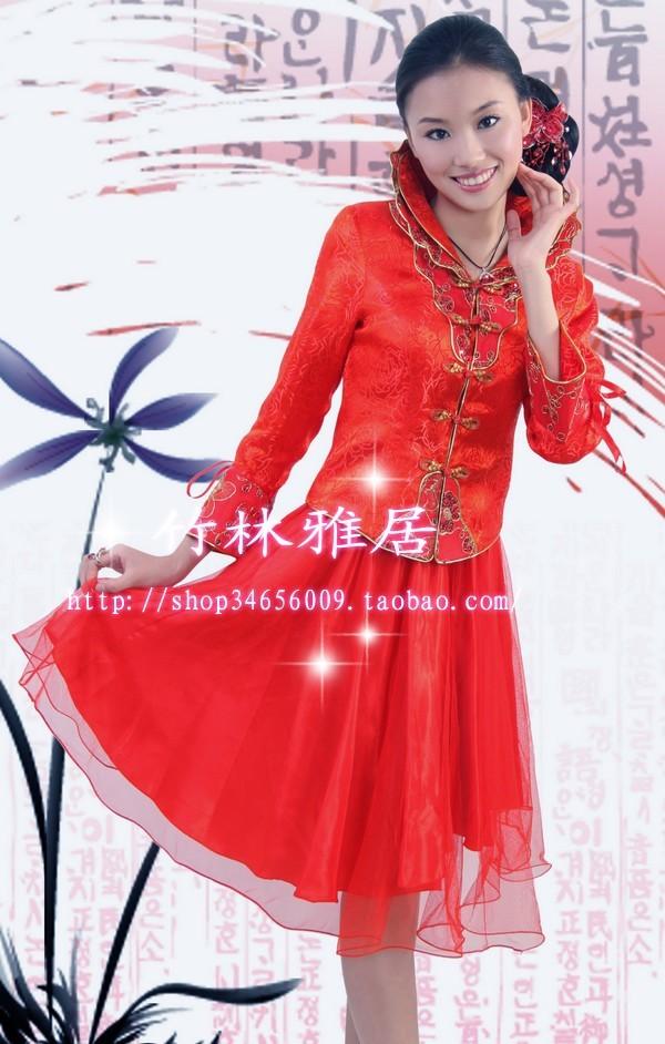 Вечернее платье 8235 2012