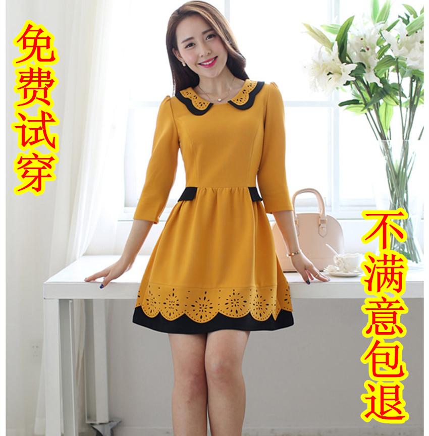 Женское платье Rljx 021021802 2014 Ccdd