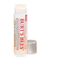 OTHER Burts Bees