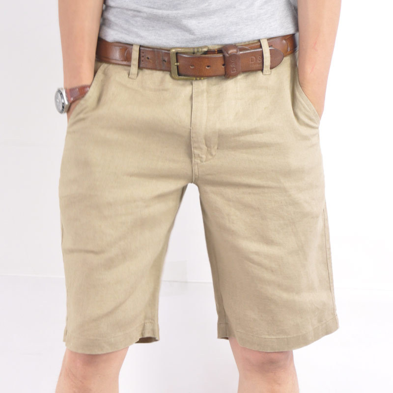 Casual Shorts For Men