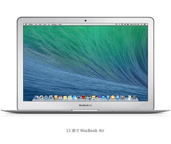 Apple/苹果 MacBook Air MD711CH/B MD711ZP/B 11.6寸正品港行