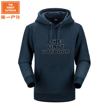 Футболка Thefirstoutdoor 6941302/6921303 6921303 Thefirstoutdoor / first outdoor
