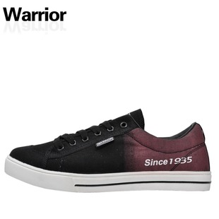 Genuine low shoes men shoes gradient  leisure shoes danxie shoes WXY-3393