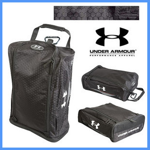 Under Armour An Dema shoe/shoes bags/sports equipment storage/wholesale packages