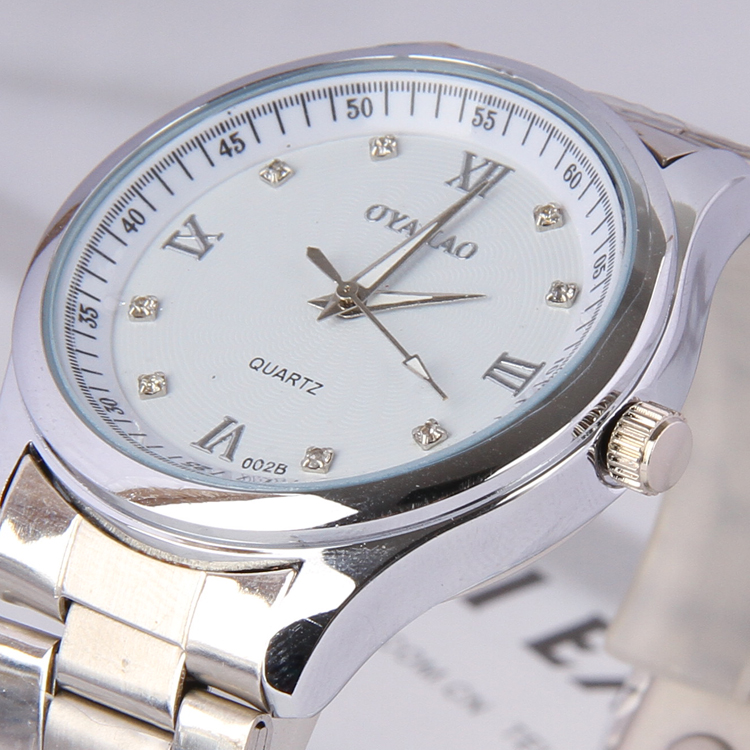 Часы Letlme