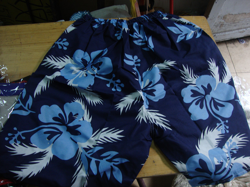 Пляжные шорты Продажа в кредит алмазов ограниченной продать пляж брюки брюки/шорты/брюки/казуальные игры для мальчиков
