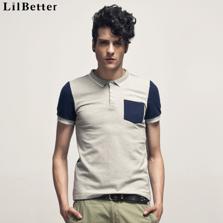 +lilbetter+short+sleeve+men%27s+polo+shirt+CONTRAST+COLOR+stitching+England+polo+shirt+men+short+sleeve+t