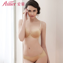 Love of low-rise AM23L51 boxer contracted female underwear