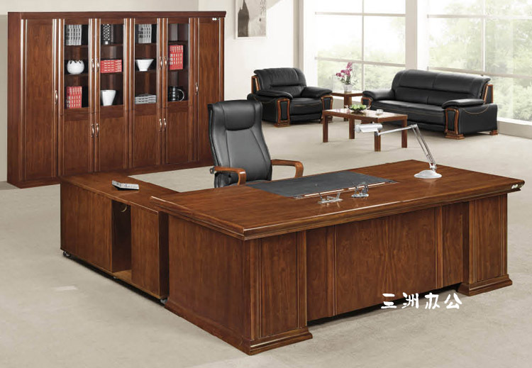 Стандартный офисный стол   1.6 1.8 U6516