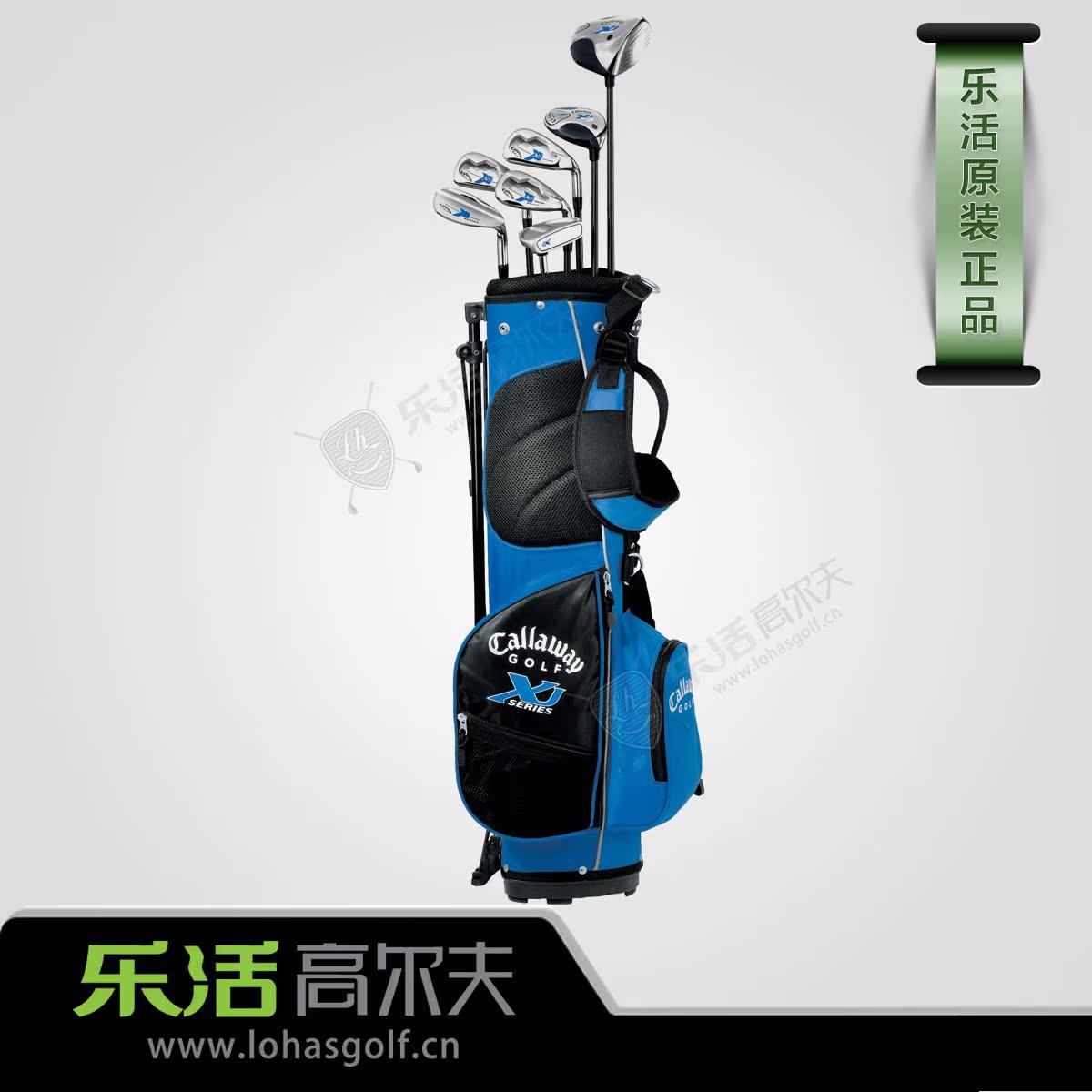 клюшка для гольфа Golfpride 20140945 Golf Pride