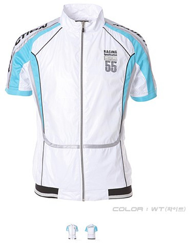 Спортивная куртка EXR ej4wt201m1 2011