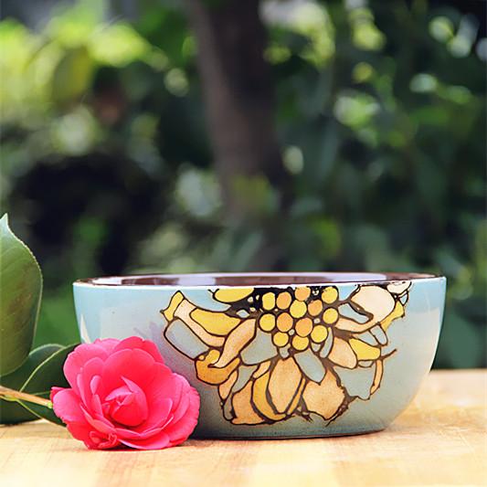 Чашка Taoshenghuo hy44488