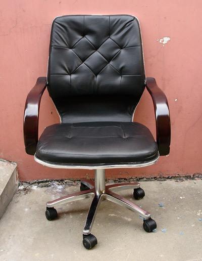 Офисное кресло United Xinjiang furniture  X005