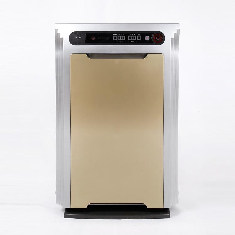 Очиститель воздуха YADU KJF2202TE