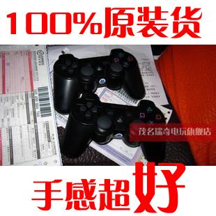 Джойстик для PS2, PS3   PS3 PS3 PS3