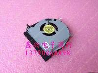 DELL戴尔 XPS 15Z HEATSINK COOLING 笔记本 风扇 0PC5GP