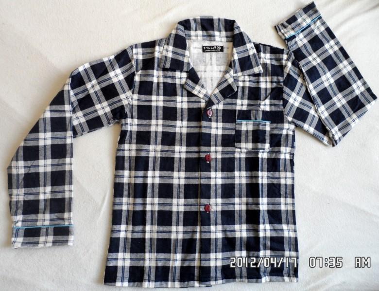Рубашка детская OTHER Для молодых мужчин 100 хлопок Весна-осень Рубашка с длинными рукавами % Отложной воротник