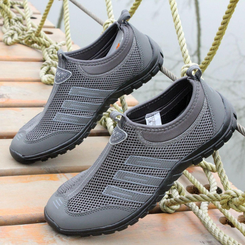 Демисезонные ботинки Enough to trade 765 2013 Спортивный Ткань Круглый носок Без шнуровки Весна и осень