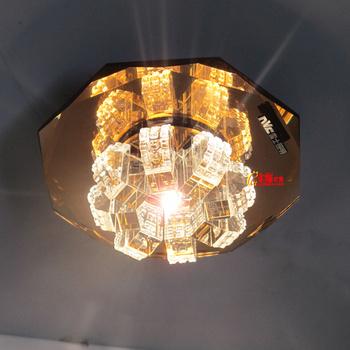 雷士照明过道灯