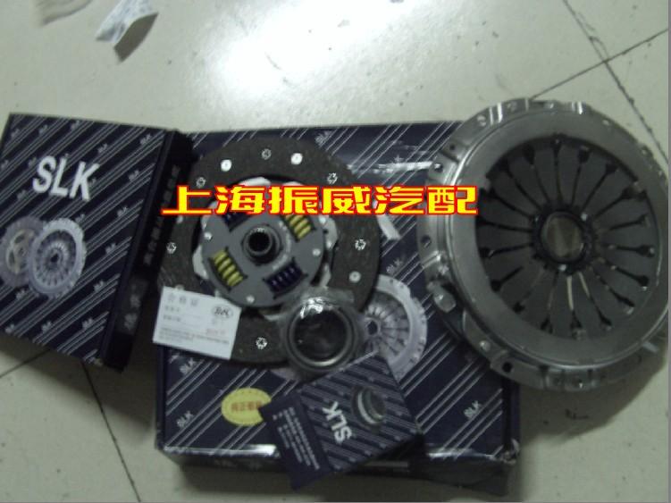 德萨荣威550750350件套6mg6离合器2名爵装起亚车件k2对比捷达图片