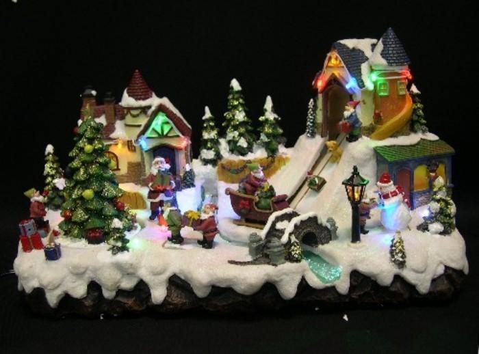 Другие товары для Рождества FDS  2012