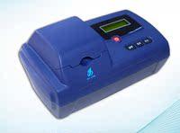 吉大小天鹅室内空气现场氨测定仪GDYK-301S 全新正品 质保一年