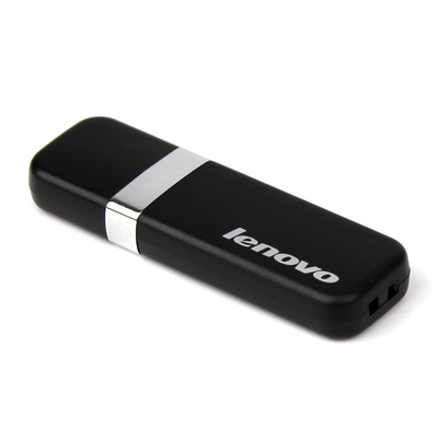 Lenovo USB flash drive Lenovo T110 8G U disk genuine authentic special UNPROFOR fashion