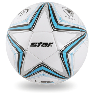 Star STAR authentic specials, standard benefit, blue black blue red dark blue 5th joint football