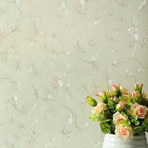 美式 乡村 田园 小花 满铺墙纸 壁纸 装修 欧式图片