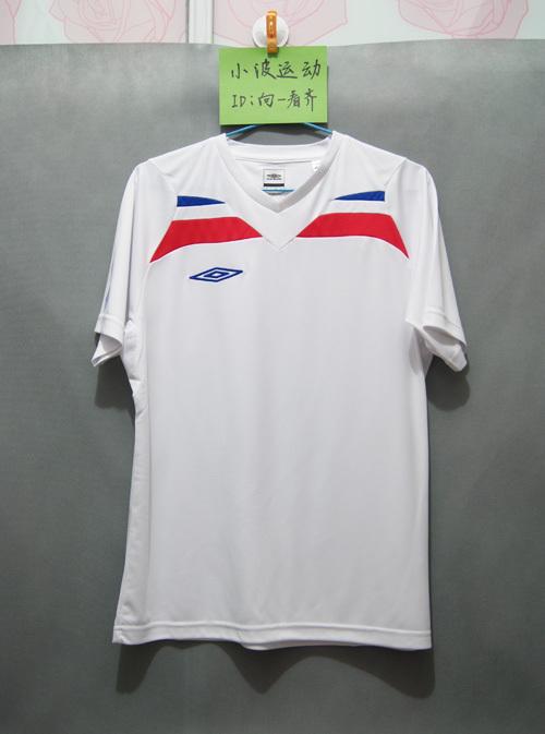 Спортивная футболка Other 18720114 Воротник-стойка Короткие рукава ( ≧35cm ) Полиэстер Логотип бренда