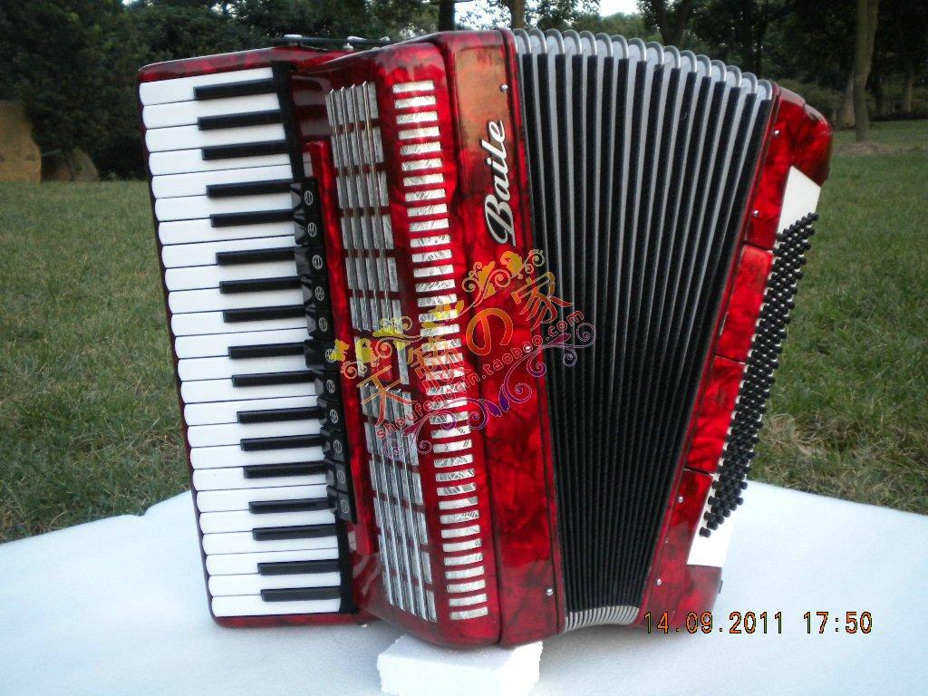 手风琴_手风琴价格-