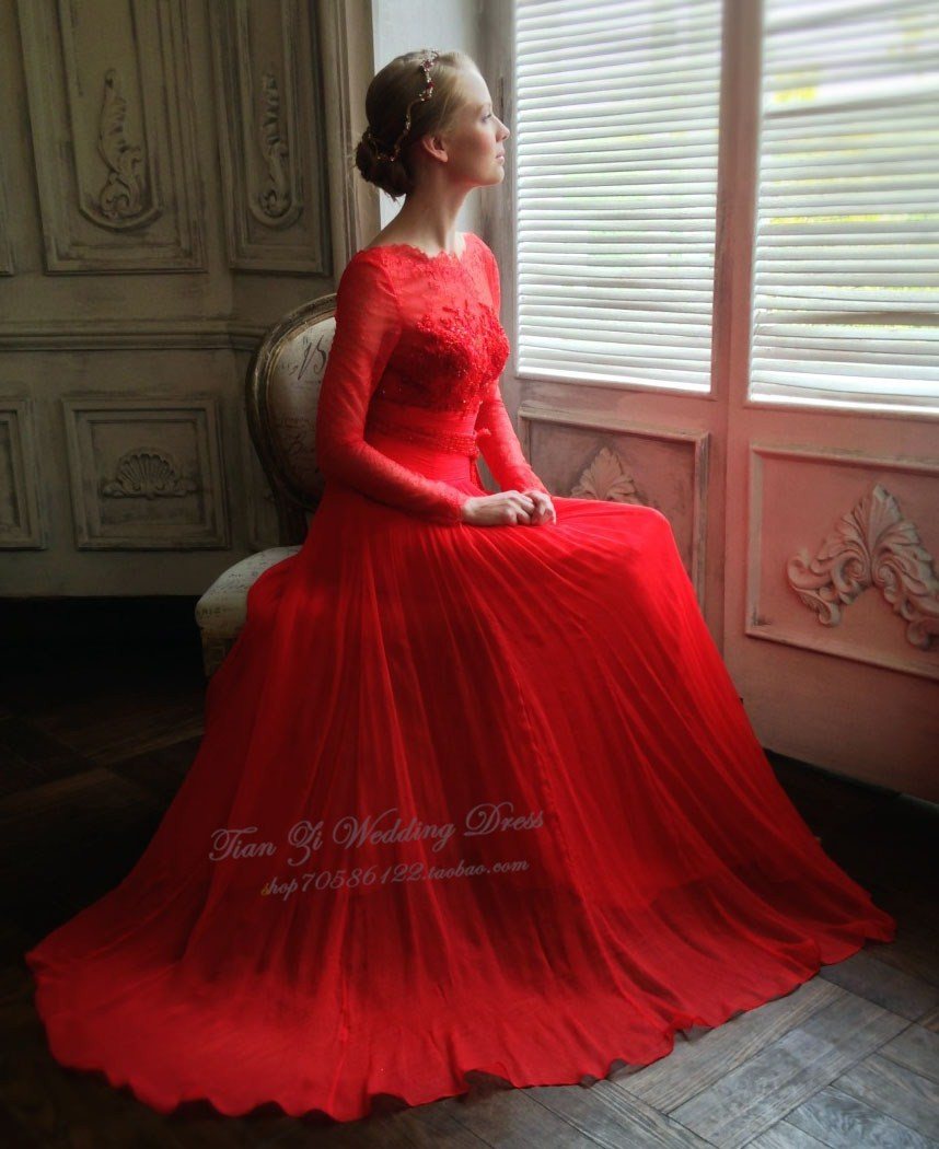 Вечернее платье Talented wedding dress T062 2014 Talented wedding dress