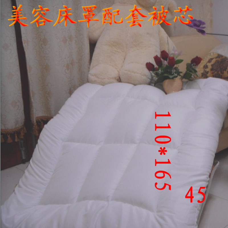 Одеяло Dream of Habitat textile  110*165
