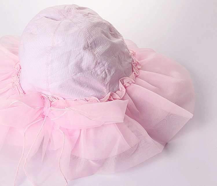 Головной убор Ebobe tb1382 Классическая шляпа Женские