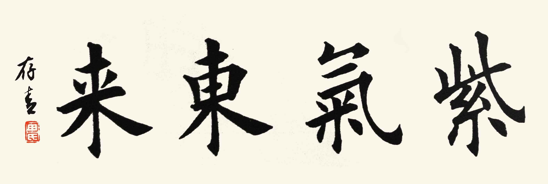 书法年号章图片_闲章篆刻成品雕刻纯手工金石篆刻引首章书法