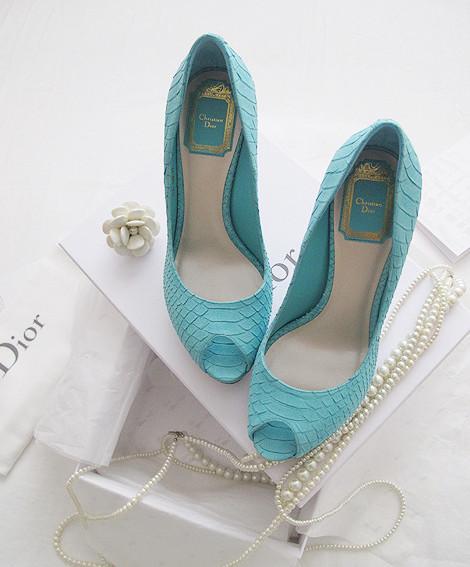 Для Весна лето 2012 CD тиснение ежедневников розовый рыба рот высокие каблуки женщин обувь Платформа Свадебные туфли