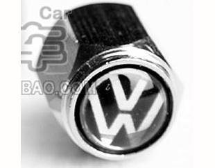тюнинг   VOLKSWAGEN VW