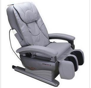 太原按摩椅_正品 东方神按摩器DF623天逸电脑按摩椅电动按摩椅全身按摩特价