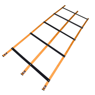 JOINFIT energy ladder extended skid-row ladder agility ladder network exclusively for national mail