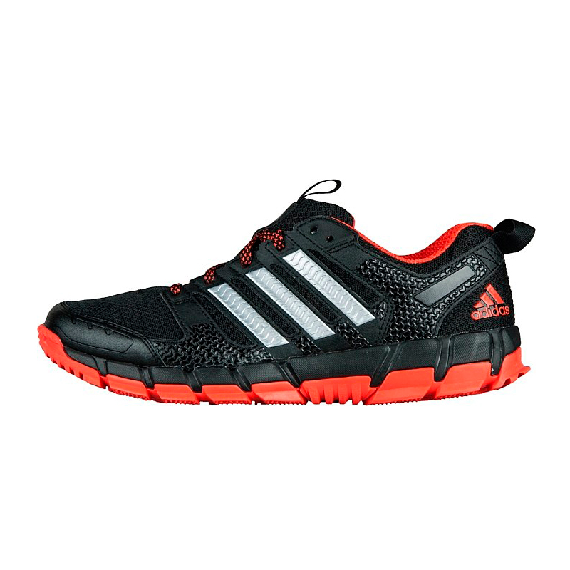 new adidas running shoes quotes